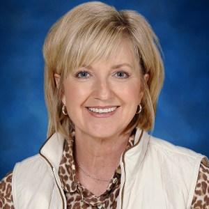 Sandy Josserand's Profile Photo