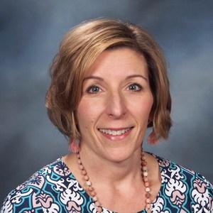 Ann McIntyre's Profile Photo