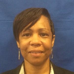 Jacqueline Waite's Profile Photo