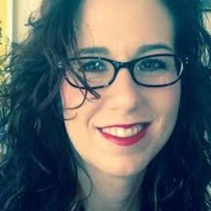 Rebecca Melton's Profile Photo