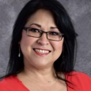 Mariza Garcia's Profile Photo