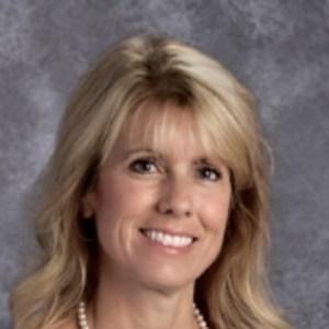 Tricia Wilkes's Profile Photo