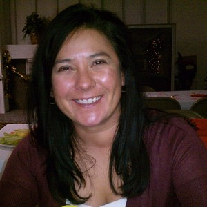 Julieta Gracia's Profile Photo