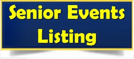 Senior Events Listing Thumbnail Image