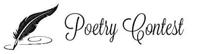 Holy Trinity Annual Poetry Contest Thumbnail Image