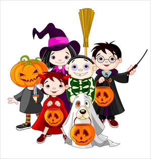 Halloween-Kids-Constume-vector-file-01.jpg