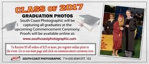 Graduation Handshake Photos Esperanza 2017.JPG