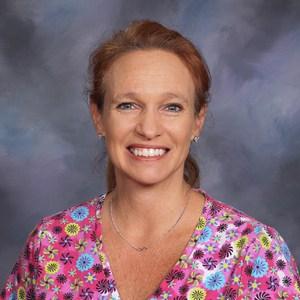 Lara Jenkins, ADN's Profile Photo