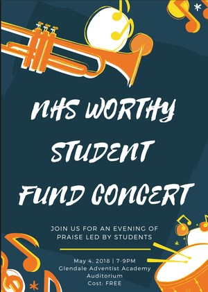 Worthy Student Fund Concert May 4, 2018.jpg