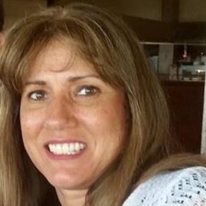 Antonette Kern's Profile Photo