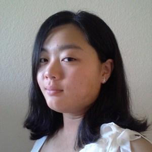 Lena Van's Profile Photo