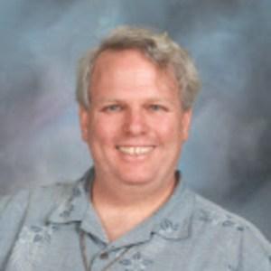 Matthew Bivens's Profile Photo