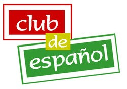 Click here to Sign up for Spanish Club