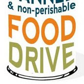 Food Drive`s profile picture