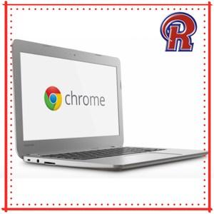 chromebook logo.JPG