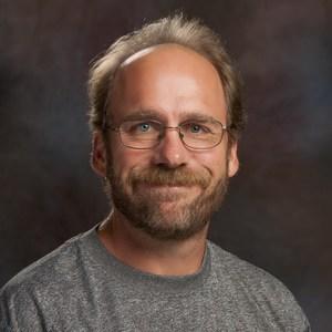 Dustin Stephenson's Profile Photo
