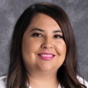Rosa Arroyo's Profile Photo
