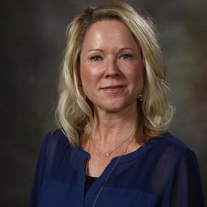 Paige Johnson's Profile Photo