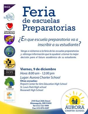 High School fair Poster .jpg