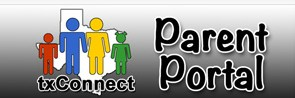 Mobile Parent Portal
