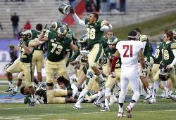 2013 New Mexico Bowl.jpg