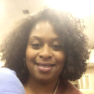 Marcia Griffin McCants's Profile Photo