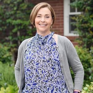 Ms. Sylvia Quintero's Profile Photo