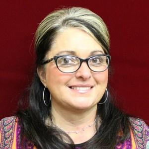 Bethany Cmar's Profile Photo