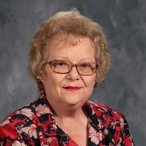 Jocelyn Mrkwa's Profile Photo
