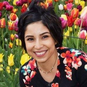 Crystal Pershing's Profile Photo