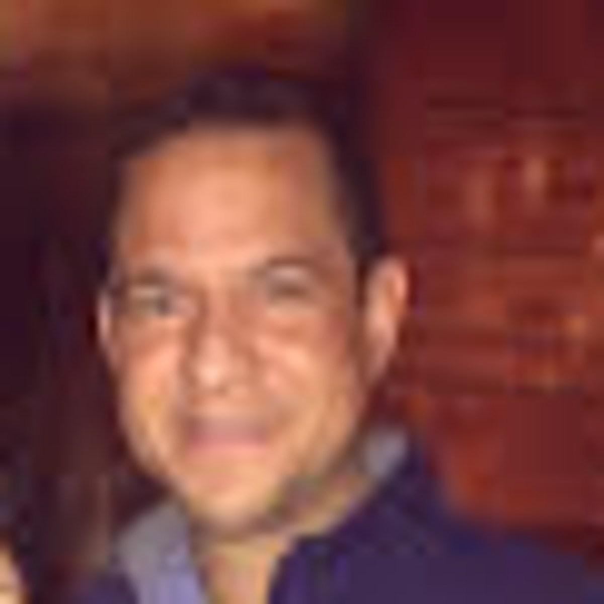 JULIO JIMENEZ's Profile Photo