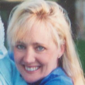 Anna Johnson's Profile Photo