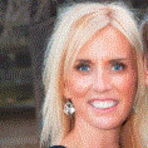 Michelle Elrod's Profile Photo