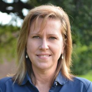 Ann Meredith's Profile Photo