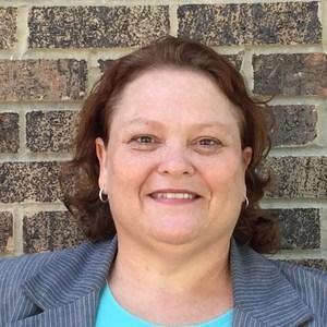 Kimberly Partridge-Staveley's Profile Photo
