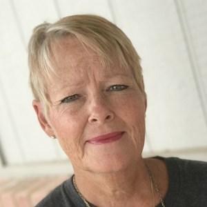 Deborah Todaro's Profile Photo