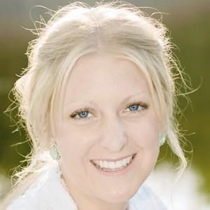 Mrs. Paskett's Profile Photo