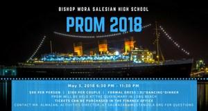 Prom 2018-2.jpg
