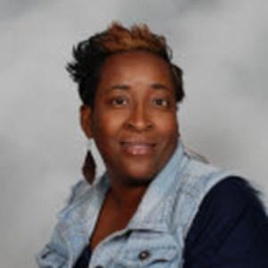 Tamara Neal's Profile Photo