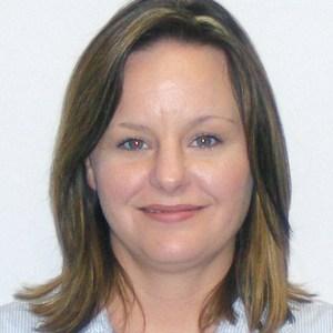 Melony Hoyt's Profile Photo