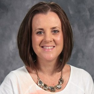 Julie LeStourgeon's Profile Photo