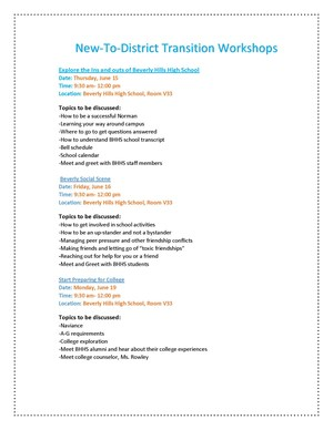 Freshman 2021 Transition Workshops Flyer_Page_2.jpg