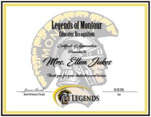 Mrs. Ellen Jukes.jpg