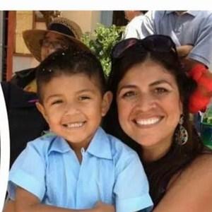 Dyana Castro's Profile Photo