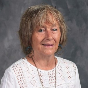 Penny Johnson's Profile Photo