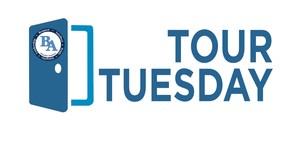 Tour Tuesday copy.jpg