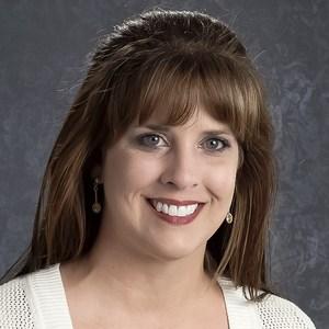 Lori Murr's Profile Photo
