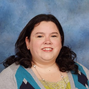Lauren Dierolf's Profile Photo