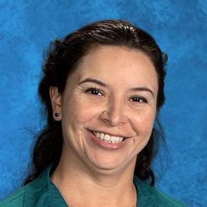 Moraima Rodriguez's Profile Photo