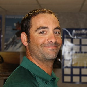 Scott Yoakum's Profile Photo